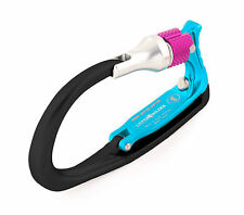 DMM Vault Lock Gate Tool Holder A552 Suitable for all Climbing Activities