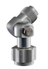 TriTech Airless Paint Sprayer Gun Swivel Pole Swivel
