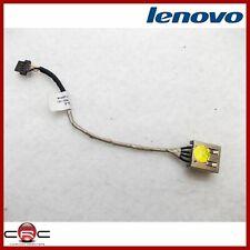 Lenovo B560 Puerto USB Port 50.4JW01.002