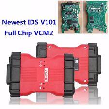 New VCM2 for Ford IDS V101 & Mazda IDS V94 VCM II 2 in 1 Diagnostic Tool