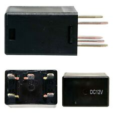 Fog Light Relay fits 1995-2007 Saturn SC1,SC2,SL,SL1,SL2 SW2 SW1  AIRTEX ENG. MG