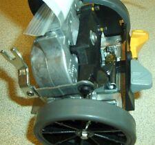 Kirby G6 Power Drive Transmission Fits G3, G4, G5, G7 & Early Diamond 552399