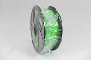 PLA 3D Filament 3d Printer Printing Wire High Quality (1.75mm/1KG/0.5KG)