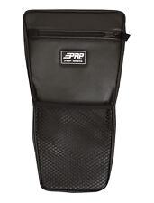 PRP Seats RZR Center Bag Black Carbon Vinyl Polaris RZR S900 XP1000 800 S800