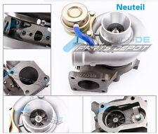 Turbolader für Toyota Supra 3.0 L 7MGTE CT26 17201 42020 42030 Turbo