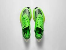 Nike ZoomX VaporFly NEXT% Mens Size 7~11