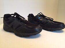 new balance 510 v3 all terrain Mens Black Trail Athletic Shoes Size 13 D