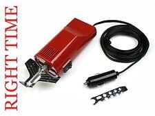 OREGON certo elettrico Sharp MOTOSEGA AFFILATORE incl 5/32 4,5 3/16 7/32 TE