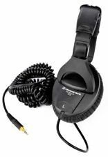Sennheiser HD 280 pro 64-Ohm Closed-Back Monitor Professional Headphones