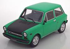 1:18 Laudoracing-Models Autobianchi A112 Abarth 70HP 1975