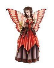 Mab Queen Fairy Figurine - Selina Fenech Fairysite Collectible