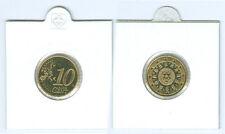 Portugal 10 cent 2003 PF