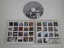 BON JOVI/CRUSH(MERCURY 542 562-2) CD ALBUM