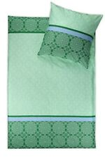 jilda-tex Bettwäsche 100% Bio Baumwolle Persian Ornamental GOTS Made in Green