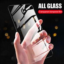 For Huawei Honor V30 Nova 5i P30 8X 8A 8C Tempered Screen Protector Glass Film