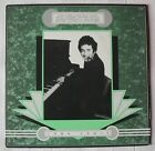 JONA LEWIE (LP 33T) ON THE OTHER HAND THERE'S A FIST