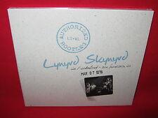 LYNYRD SKYNYRD = Live At Winterland 7/3/76 =CD /NEU
