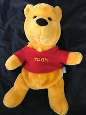 Disney Winnie the Pooh Backpack 16 Inches