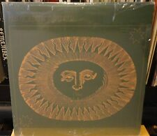 HISS GOLDEN MESSENGER HAW  2013 a couple openings in the shrink