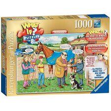 501-1000 Teile