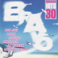 Various - Bravo Hits 30 - 2 CDs -