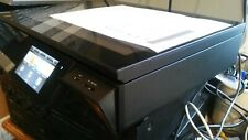 HP Envy 120 All-In-One Wireless Inkjet A4 Photo Scanner/Printer with new inks