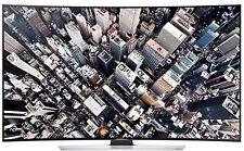 Televisori 3D attivi HDTV