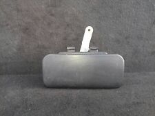 FORD TRANSIT MK7 FRONT DOOR OUTER HANDLE OFF SIDE RIGHT YC15V22401 2006-2012