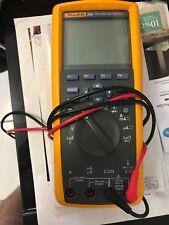 Fluke 289 True RMS Multimeter