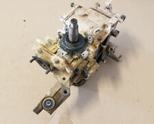 Johnson Evinrude 9.9 / 15 HP Powerhead Engine Block Pistons Crank 100 PSI