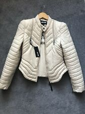Just cavalli Women Coat S-M