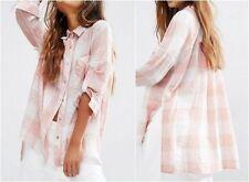 Camisa de mujer talla XS