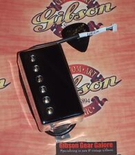 Gibson Les Paul Pickup 57 Classic Chrome Neck Guitar Parts Humbucker HP Rhythm T
