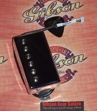 Gibson Les Paul Pickup 57 Classic Chrome Neck Guitar Parts Humbucker HP Rhythm T