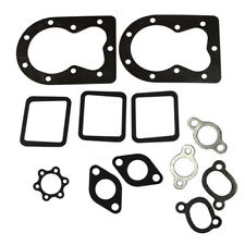New Valve Grind Head Gasket Kit 110-3181 Fit INC 2 110-3181 For ONAN BF-B43-48