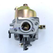 10xCarburetor For 951-14026A 951-14027A -10638A Troy Bilt Mtd Cub Cadet