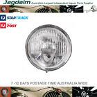 New Jaguar Lucas Wft5 Fogranger Fog Lamp C20735