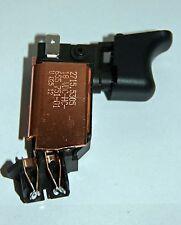 Dewalt Schalter Elektronik 18 Volt  DC 925 K  2715.5305  655751-01