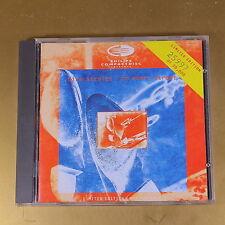 DIRE STRAITS: ON EVERY STREET - COPY 25997 - BUONO CD [AN-129]