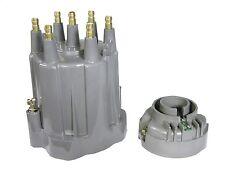 DR2008G Wells Premium Distributor Cap & Rotor