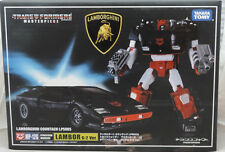 "Transformers ""KO Version"" Masterpiece edition MP-12G  Lambor G-2 Ver. neu /ovp"