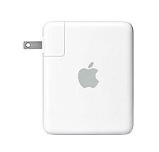 Apple Airport Express A1264 54 Mbps 10/100 Wireless N Router (MB321AM/A)
