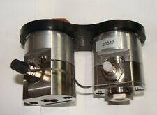 Thermo Agilent Pump Head CH A P/N G4220-60200