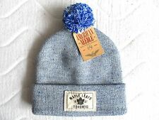 American Needle TORONTO MAPLE LEAFS 1927 RETRO BEANIE TUQUE Hat Ice Hockey