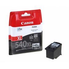 CANON PG-540XL BK Ink for PIXMA MG2150, MG3150, MX435, MX375, MX515 PG540XL OEM