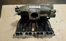 Toyota Celica Alltrac Turbo Intake Manifold 3SGTE GT4 1986 1989 87 88 Gen1 ST165
