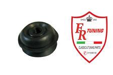 CUFFIA FARO/FANALE ANTERIORE FIAT 500