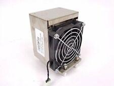 HP XW8400 Workstation Heatsink & Fan- 398293-001