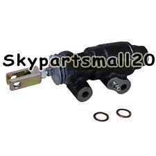 Brake master cylinder 47530-13201-71 For Toyota Forklift 4FB15/5FB25/5FBE15 1PC