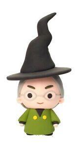 SD Toys Minerva Mcgonagall Super Dough Harry Potter – Do It Yourself Series 1